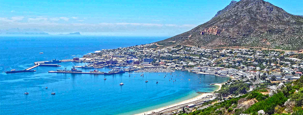 Südafrika Karte Sehenswürdigkeiten.Südafrika Die Besten Sehenswürdigkeiten Top 10 Highlights