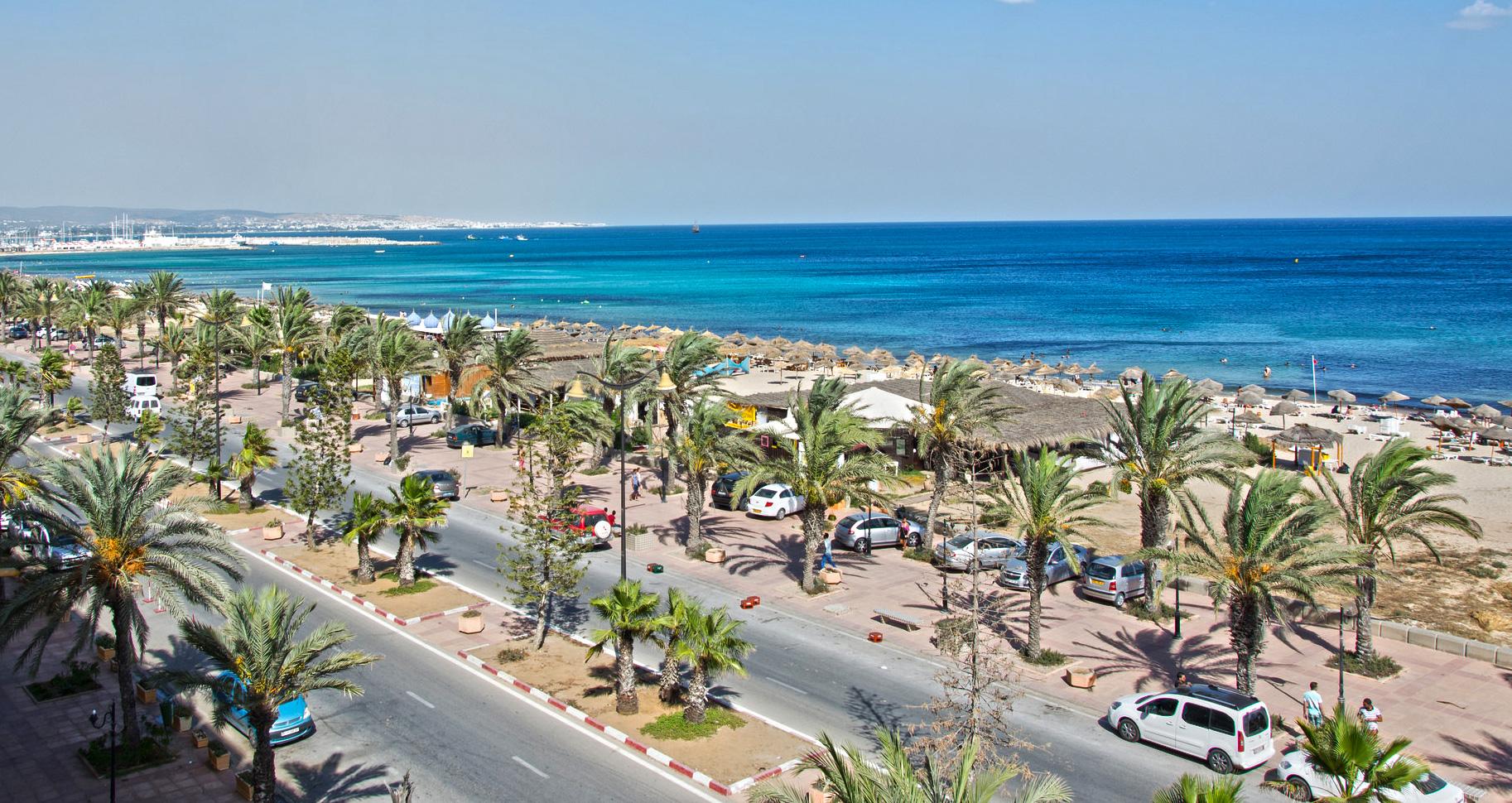 Hammamet, Tunesien - Reise-Tipps für einen spannenden Urlaub